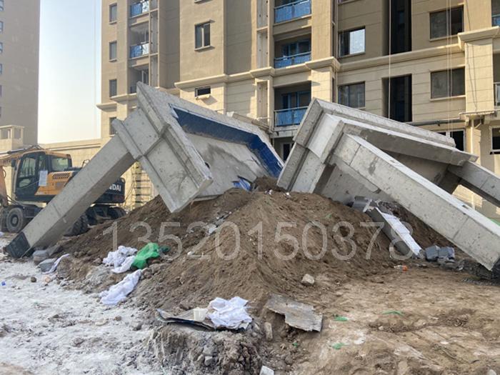 郑州楼板拆除 楼板切割 楼板切割开洞音量可以控制在44dBA