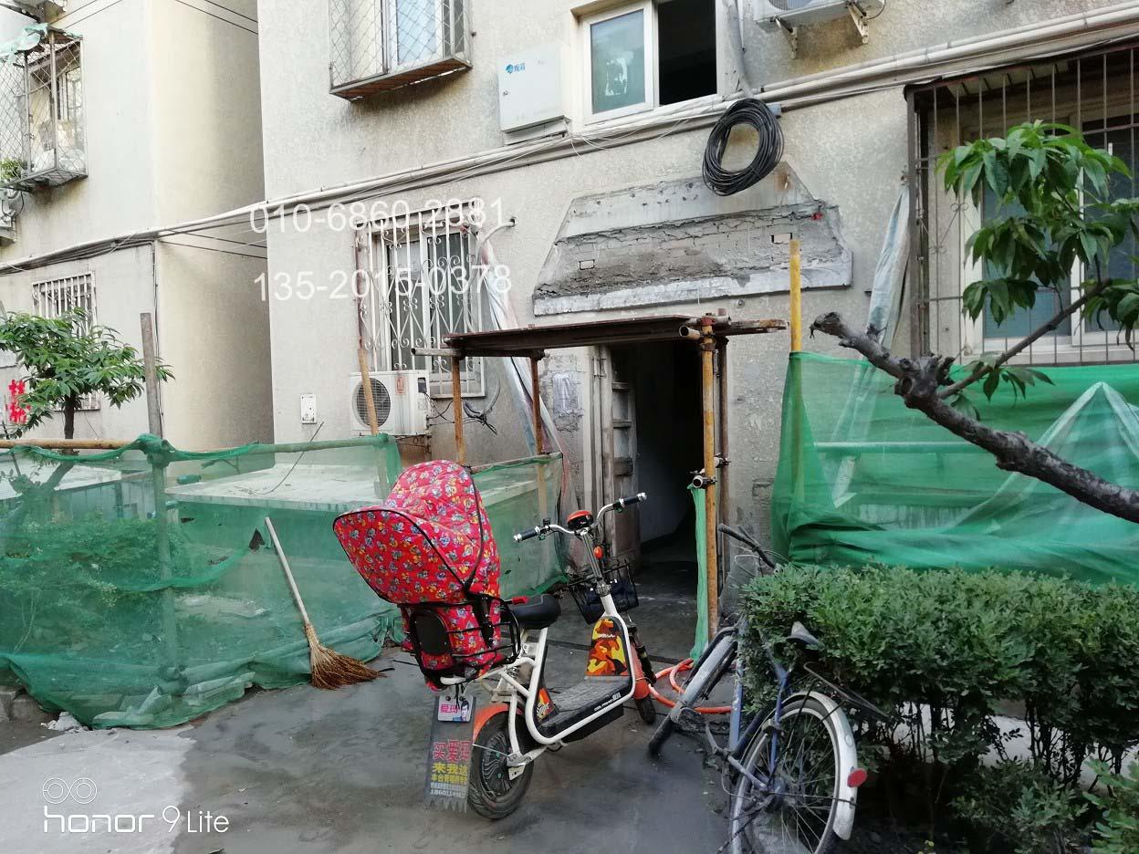 郑州墙体开门洞、楼板开门洞无粉尘废气污染